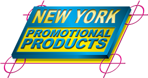 New York Promotional Products Company